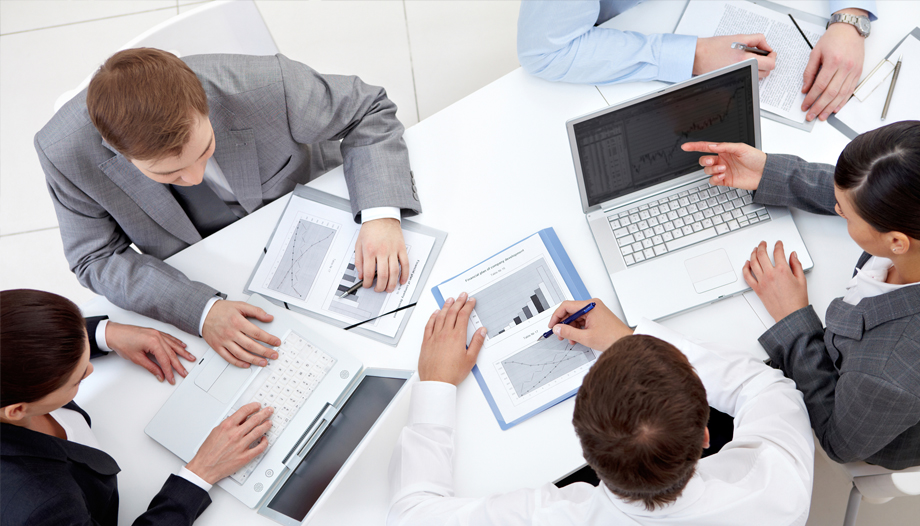 خفض ساعات العمل لـ6 ساعات يوميا يوفر أموالا للشركات على المدى البعيد
