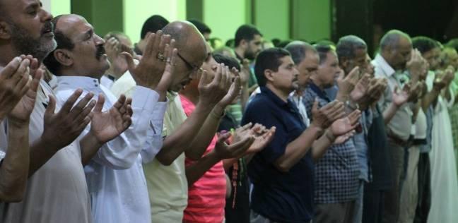 البيت» قرار منع مكبرات الصوت في رمضان استجابة للشيعة