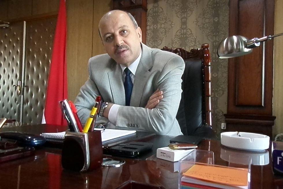 الشرقية يقرر إيقاف أمين شرطة عن العمل لممارسة أعمال منافية للآداب بالزقازيق