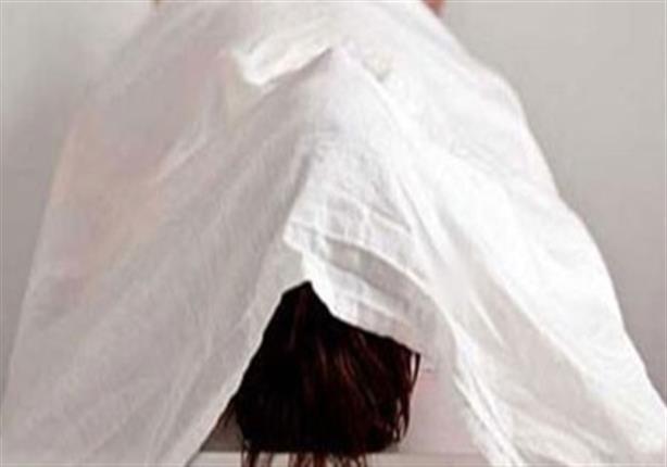 على جثة طالبة مذبوحة داخل مسكنها بهرية رزنة