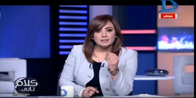 رشا نبيل تسخر من أسئلة امتحانات «الإبتدائية»: معرفتش أحلها
