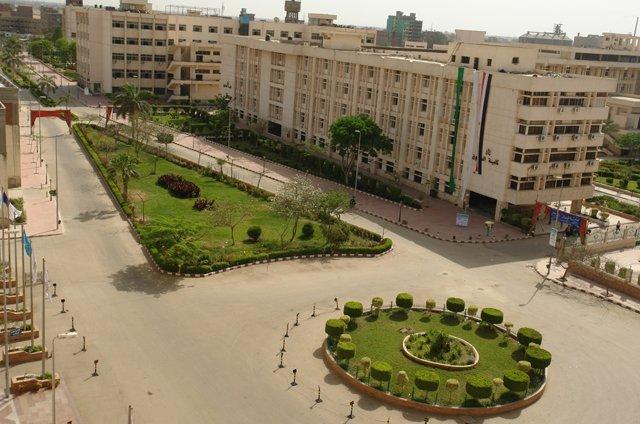 250 جنية للعاملين بجامعة الزقازيق بمناسبة شهر رمضان