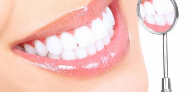 معلومات خاطئة عن الأسنان السكر ليس العدو الأول