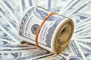 أسعار الدولار اليوم الأربعاء 18يوليو 2018