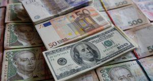 أسعار العملة