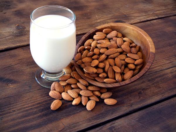 مشروبات لصحتك خلال شهر رمضان