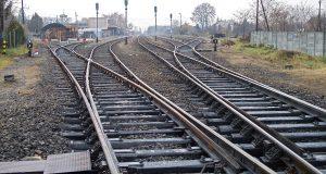 مواعيد قطارات اسيوط الزقازيق 2018