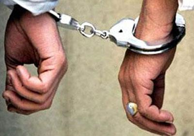 العامة للمخدرات بالعاشر تحبط ترويج 5 كيلو حشيش و1030 قرصا مخدر
