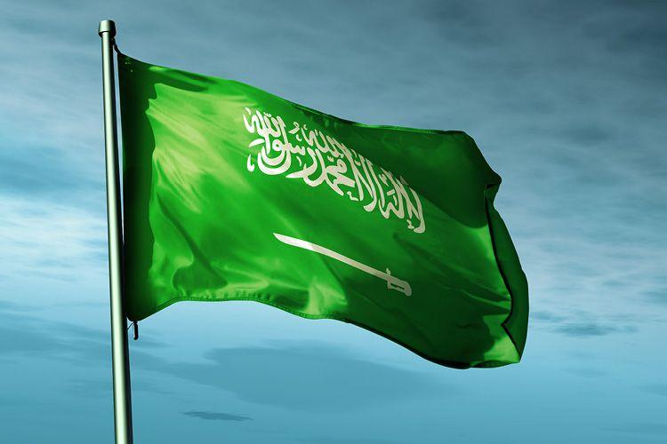 على القطريين مغادرة المملكة خلال 14يوما
