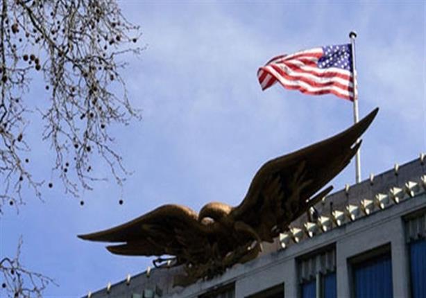 الأمريكية تحذر دبلوماسيين من زيارة الأماكن الدينية خارج القاهرة بسب الهجمات الإهاربية