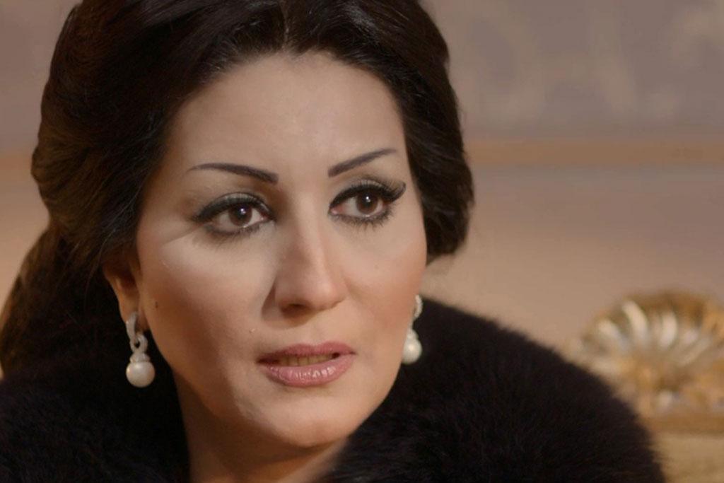 .. مقدمة نارية من هانى رمزى لفاء عامر فى الحلقة العاشرة من هانى هز الجبل