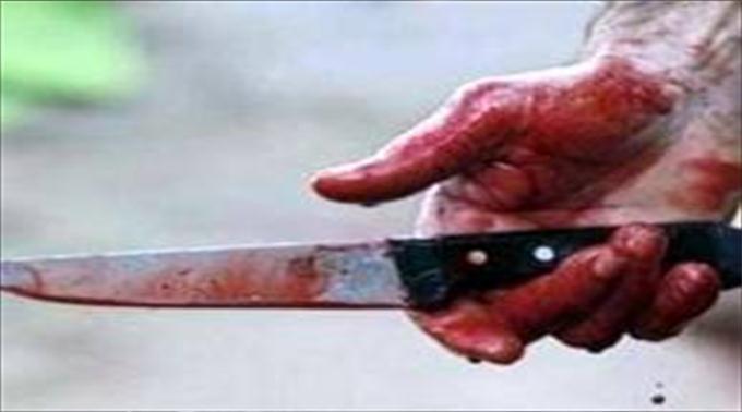 غموض ذبح طالبة علي يد ابن خالتها بهرية رزنة بالزقازيق