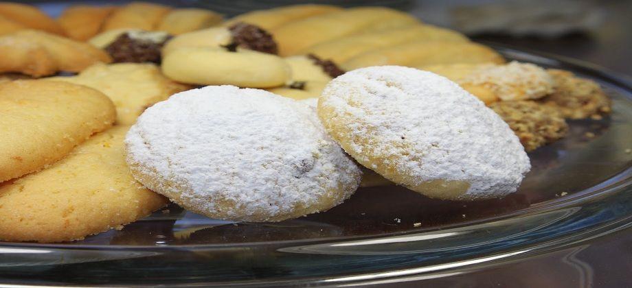 2 مليار جنيه حجم إنفاق المصريين على الكعك والبسكويت خلال العيد