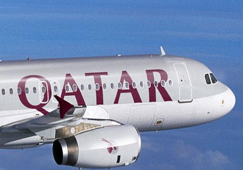 qatar airline.jpg77
