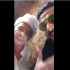رامز جلال ينشر فيديو مع محمود حميدة من كواليس حلقته في رامز تحت الأرض