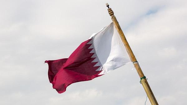 اجتماع المنامة للدول الأربعة الداعية لمكافحة الإرهاب تجاه الأزمة القطرية