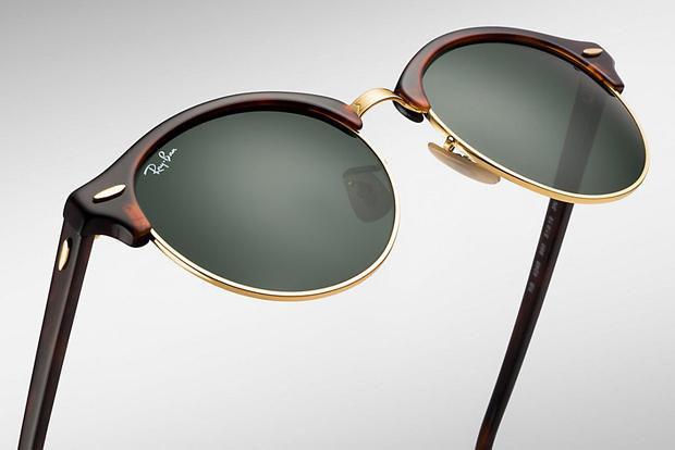 a30d347f1 أصبح اختيار النظارة الشمسية يعتمد بشكل أكبر على الشكل ومدى عصريتها، وغفل  الكثيرون أهميتها في الحماية من أشعة الشمس الضارة، حيث يلجأ بعضهم لشراء  النظارات ...