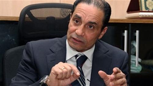 عبد العزيز قطر والجزيرة لن يتوقفا عن دعمهما للإرهاب وتقسيم مصر