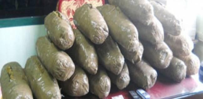 65 لفافة بانجو