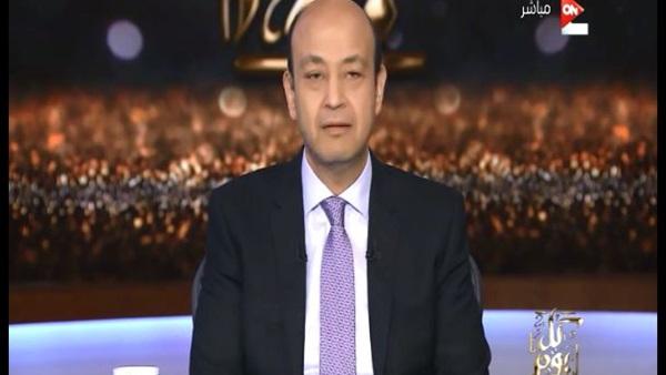 أديب عن براءة خالد حنفى مال مين المجرم فى أزمة اقمح فى مصر؟
