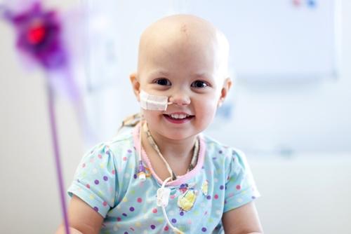 الأماني» ينظم حفل ترفيهيًا لأطفال السرطان بأبوكبير 1