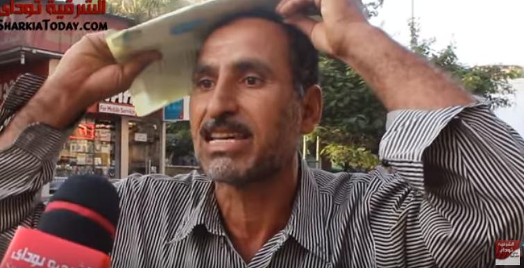 استغاثة يطلقها أهالي الشرقية بسبب غلاء أسعار اللحمة مع اقتراب عيد الأضحى