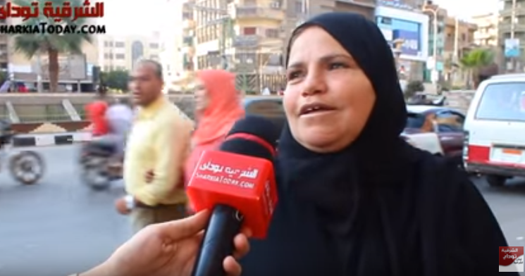 استغاثة يطلقها أهالي الشرقية بسبب غلاء أسعار اللحمة مع اقتراب عيد الأضحى2