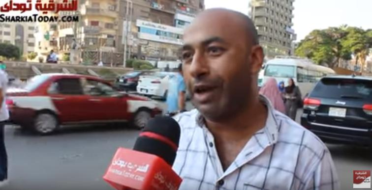 استغاثة يطلقها أهالي الشرقية بسبب غلاء أسعار اللحمة مع اقتراب عيد الأضحى3
