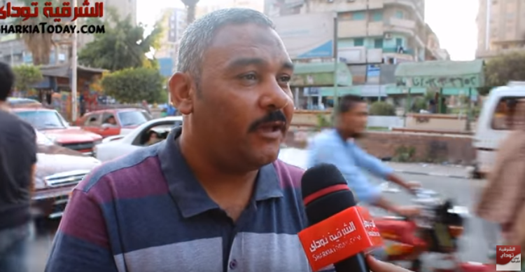 استغاثة يطلقها أهالي الشرقية بسبب غلاء أسعار اللحمة مع اقتراب عيد الأضحى4