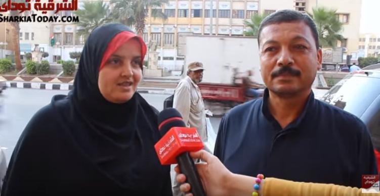 استغاثة يطلقها أهالي الشرقية بسبب غلاء أسعار اللحمة مع اقتراب عيد الأضحى5
