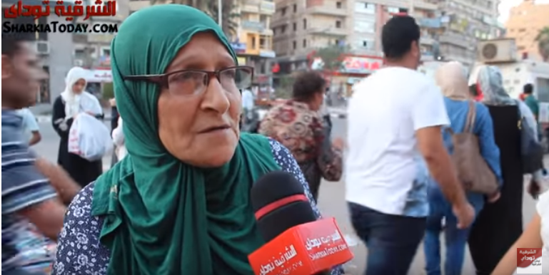 استغاثة يطلقها أهالي الشرقية بسبب غلاء أسعار اللحمة مع اقتراب عيد الأضحى6