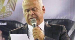 فرج عامر يشن هجوم على مرتضى منصور