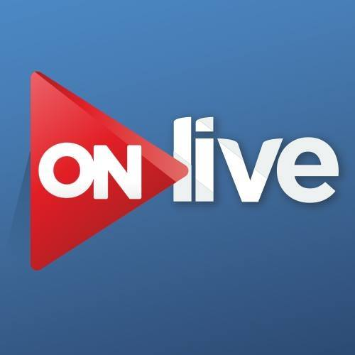 onlive اون لايف
