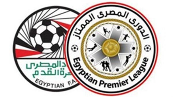 مسابقة الدوري العام تتوقف 10 أيام بسبب منتخب مصر   الشرقية توداي