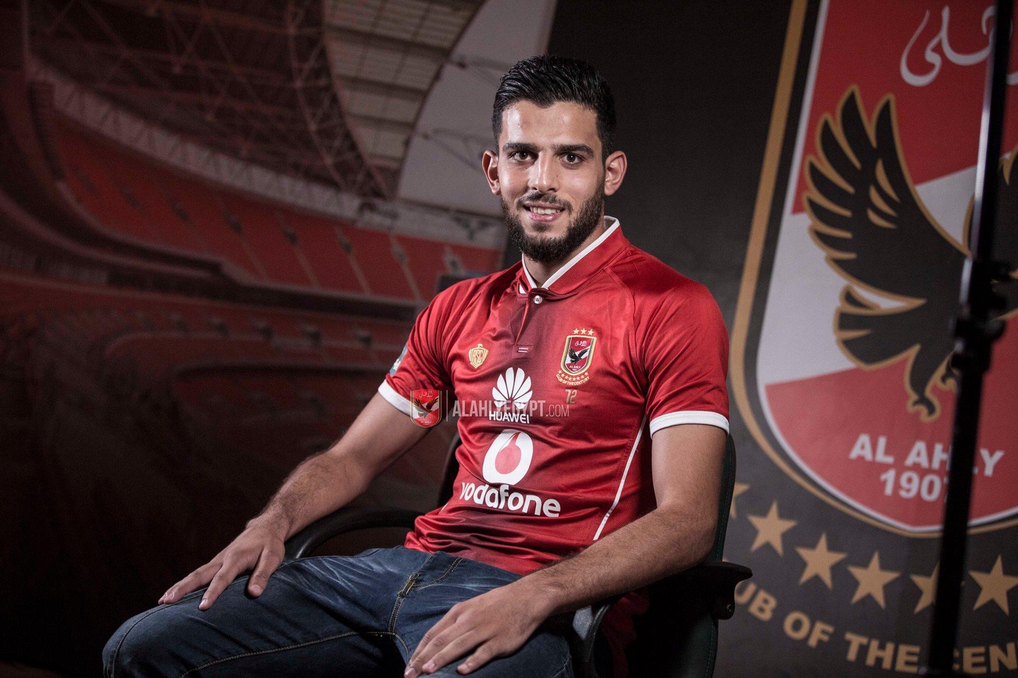 Image result for عبد الله الشامي
