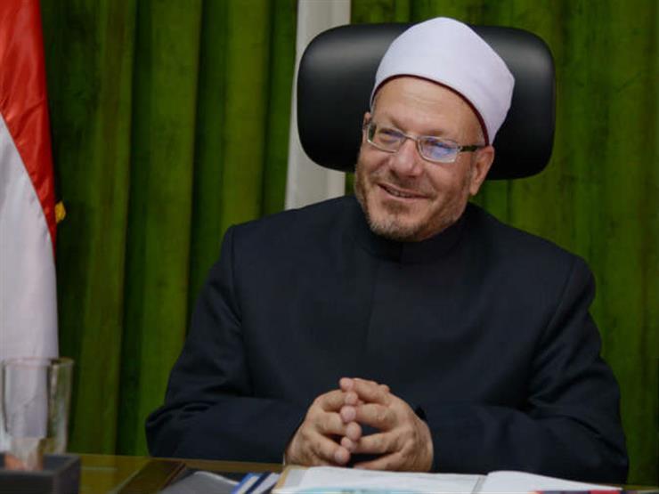يهنيء الرئيس والشعوب العربية والإسلامية بالعام الهجري الجديد