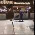 فيديو متداول لأب مصري يضرب طفله بلا رحمة يثير غضب رواد مواقع التواصل