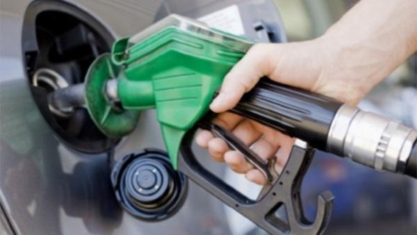 نتيجة بحث الصور عن زيادة اسعار البنزين