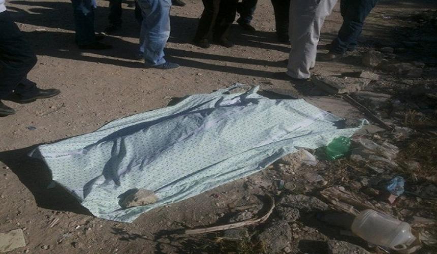 طاروط .. الطريق السريع للموت والمأوى لقطاع الطرق 1