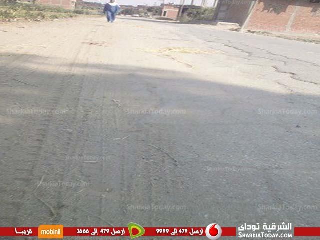 طاروط .. الطريق السريع للموت والمأوى لقطاع الطرق 4