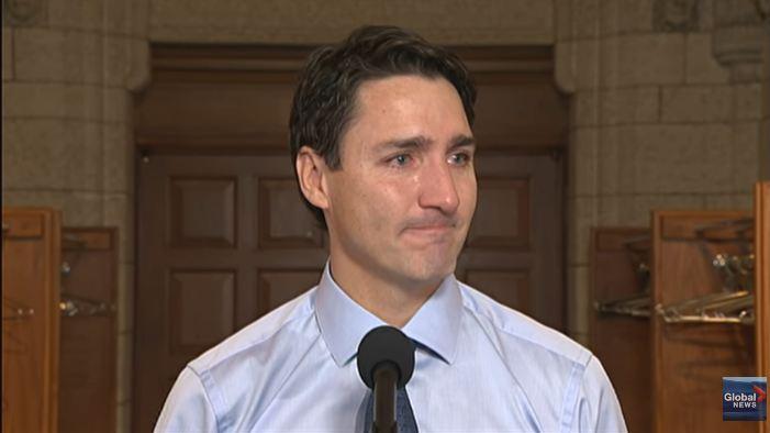 رئيس وزراء كندا.JPG 2