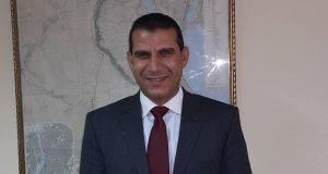 عبد الغني الحايس