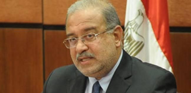 أديب يطالب رئيس الوزراء بإلغاء إجازة 6 أكتوبر