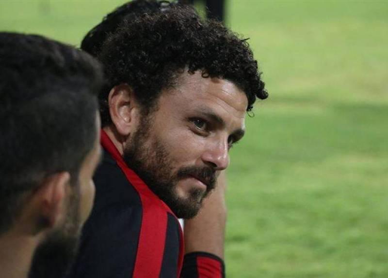 أبو ريدة يفجر مفاجأة بشأن استبعاد «حسام غالي» عن المنتخب