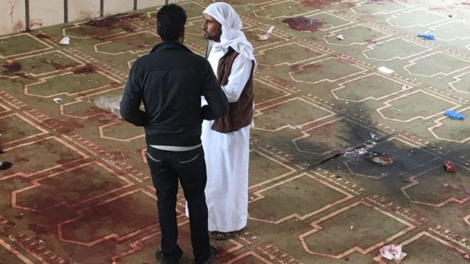 تكشف موعد تجديد مسجد الروضة2