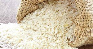 أسعار الأرز