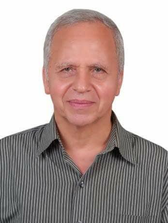 «محمد سطوحي» مستشاراً للمشروعات ومشرفاً على سفارة المعرفة بجامعة الزقازيق