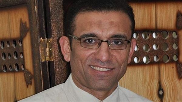 «صلاح منصور» يحصل على موافقة مجلس الوزراء لإنشاء مكتب تأمينات كفر صقر 1