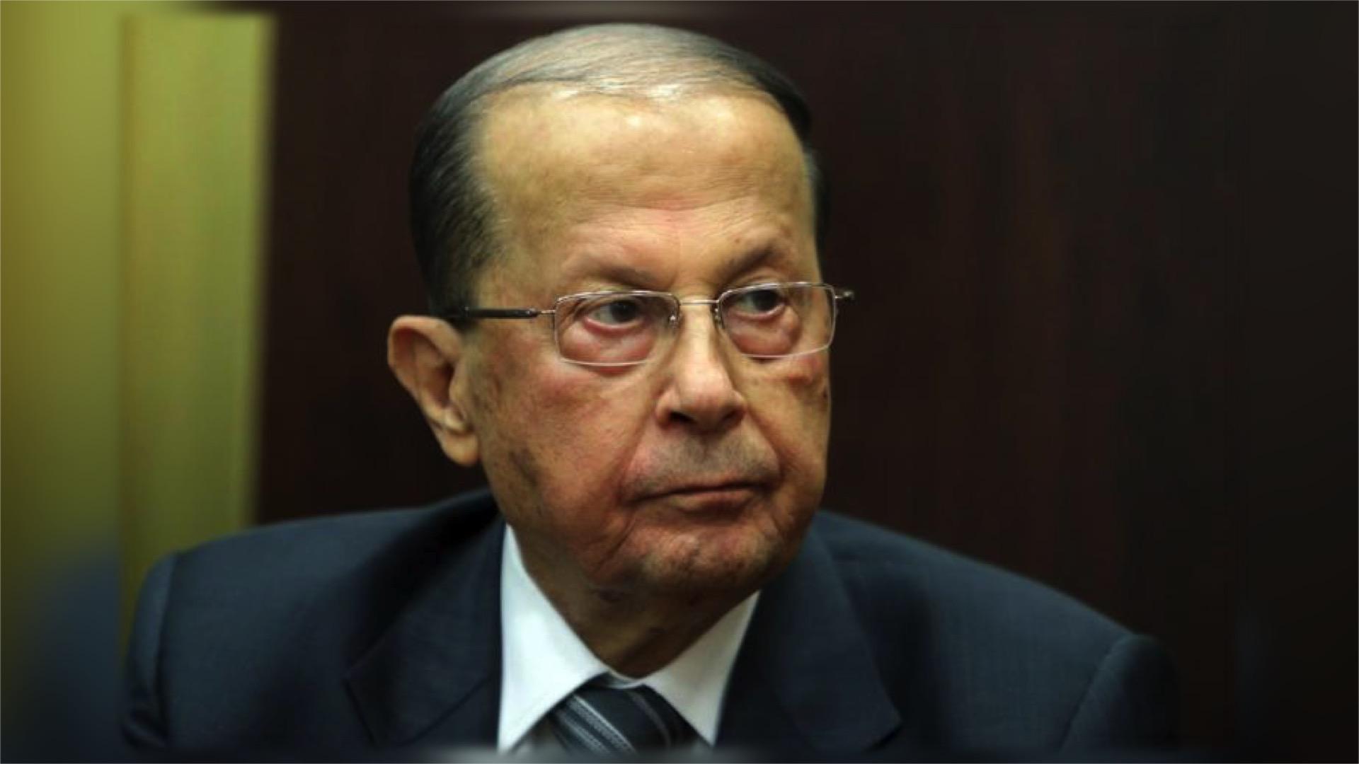 لبنان يطلب من السعودية توضيح سبب عدم عودة الحريري