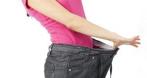 خسرت 56 كيلو جرام بتغيير غذائي بسيط